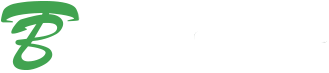 https://www.sistemiantitaccheggio.it/wp-content/uploads/2018/07/logo_bianco.png