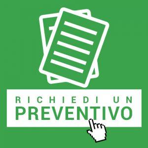 preventivo per sistemi antitaccheggio
