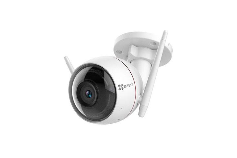 impianti e sistemi di videosorveglianza per negozi e uffici
